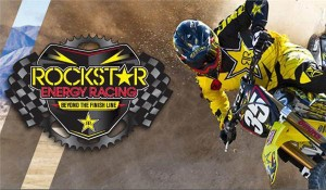 rockstar-energy-video-Beyond The Finish Line 600