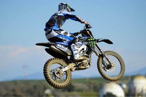 Photo: yamaha-racing.com