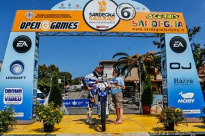 2013-Yamaha-Cyril-Despres---Rally-Sardinia