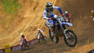 cooper-webb-bike-check-motocross-setup-2013