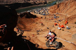 ISDE Six Days Enduro Sardegna 2014