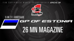 Supermoto-estonia-goodsmal--26-posterframe-2-2013