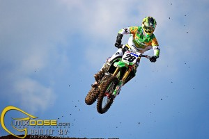 2013-MXON-Germany_0706