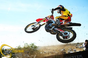 2013-MXON-Germany_1715
