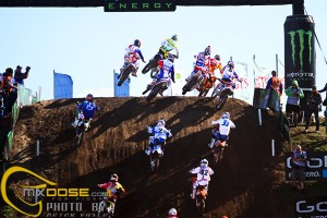 2013-MXON-Germany_2047