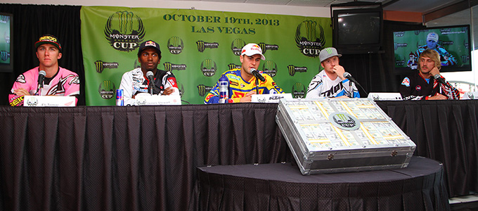 Photo: monsterenergycup.com