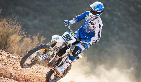 Jacob-Argubright_Husqvarna-hare-scramble-2014